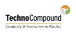 TechnoCompound GmbH
