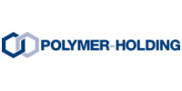 Polymer-Holding GmbH