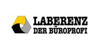 Andreas Laberenz GmbH