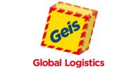 Geis Eurocargo GmbH