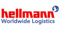 Hellmann Worldwide Logistics GmbH & Co. KG