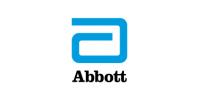 Abbott GmbH & Co.KG