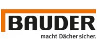 Paul Bauder GmbH & Co. KG