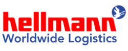 Jobs bei Hellmann Worldwide Logistics GmbH & Co. KG